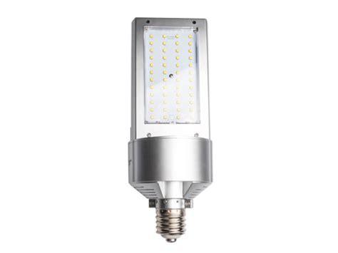 mass save lighting retrofit program light efficient design 80 watt 5000k wallpack retrofit led