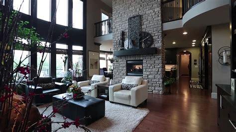 100 home design show calgary portfolio sonata