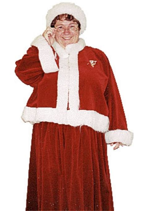 sexy mrs claus outfit lookup beforebuying