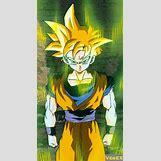 Gohan Super Saiyan 10000 | 222 x 420 jpeg 47kB