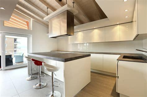 trendy kitchen designs trendy kitchens home planning ideas 2018