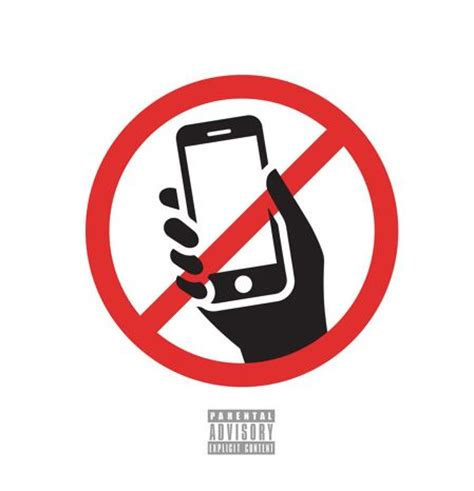 No More In The Media by New Wiz Khalifa No Social Media Feat Snoop
