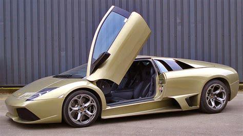 2006 Lamborghini Murcielago Price 2006 Lamborghini Murcielago Lp640 4 Specifications