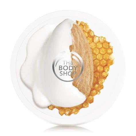 almond milk honey butter 6 9 oz