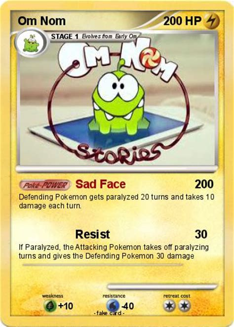 Kaos Yoda Poke pok 233 mon om nom 142 142 sad my card