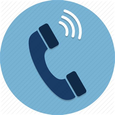 Call Lookup Usa Call Call Us Customer Service Mobile Phone Support Telephone Icon Icon Search
