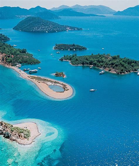 cabin charter cabin charter fethiye 12 islands a2b travel