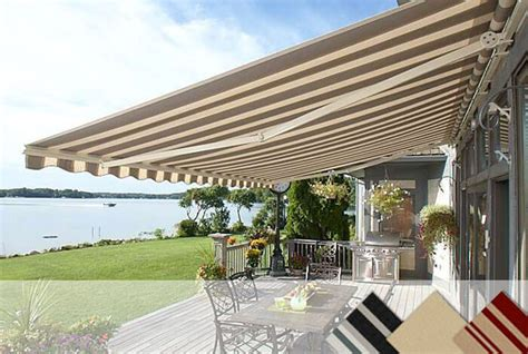 Sunset Awnings Prices by Sunsetter Awning Prices Fabulous Xl Pro Awning With The