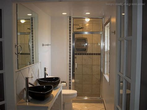 Renovating Bathrooms Ideas by Renovating Small Bathrooms Audidatlevante