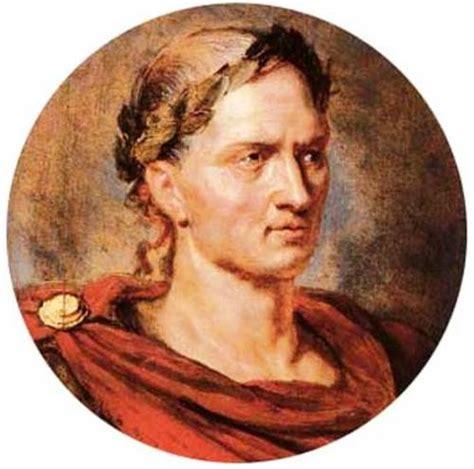 Gaius Julius Caesar Lebenslauf Kurz 10 Interesting Gaius Julius Caesar Facts My Interesting Facts