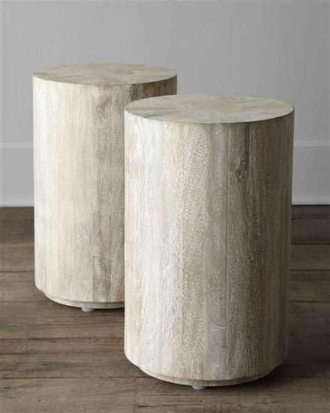 Driftwood Side Table Quot Driftwood Quot Side Table