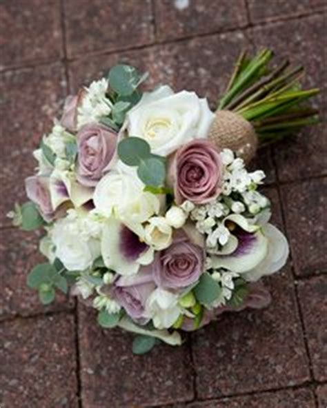 Und Clematis 3337 by 1000 Images About My Wedding Bouquets On