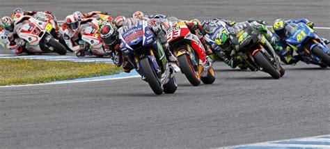 Motorrad Gp Sachsenring Ergebnisse by Motogp 2015 Am Sachsenring Live Ergebnisse Deutschland