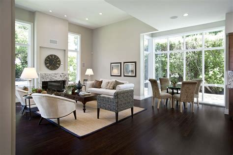 best way to clean bedroom best way to clean hardwood floors living room transitional with area rug baseboards