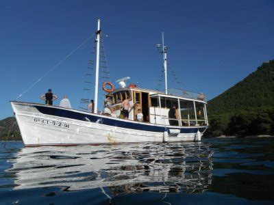excursion catamaran port d alcudia paseo catamar 225 n port d alc 250 dia coll baix ni 241 os