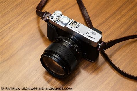 Fujifilm Lens Xf 56mm F1 2r fujifilm fujinon xf 56mm f1 2 r lens review