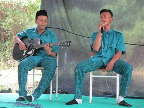 tutorial beatbox dangdut skup asxii setya pratama smk al fattah