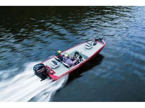 bass tracker boats for sale in california bass tracker new and used boats for sale in california