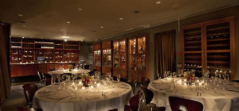 private dining rooms san francisco san francisco private dining rooms gooosen com