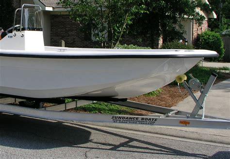 where are sundance boats built research sundance boats b20ccr center console on iboats