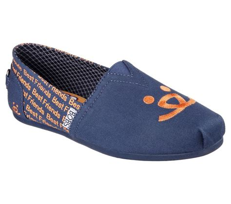 bobs or toms more comfortable 1000 ideas about bob shoes on pinterest shoes tom
