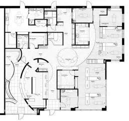 dentist office floor plans search education id - Dental Office Floor Plans