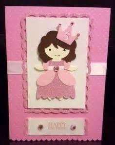 handmade princess card templates images cards on cricut cricut cartridges and
