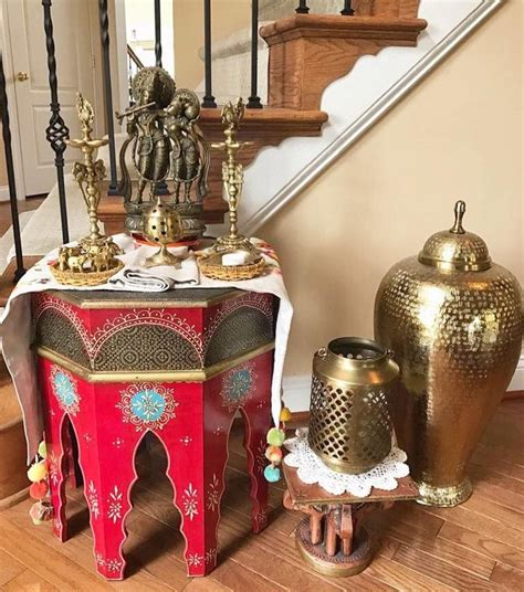 indian home decor best 25 indian home decor ideas on pinterest indian