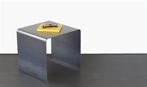 schreibtisch stuhl designer mobel salz amma designer mobel salz amma usblife