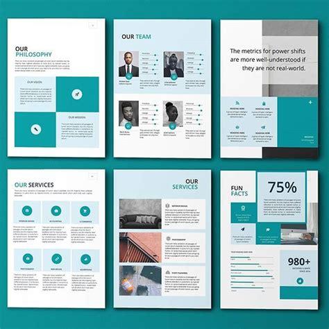 company profile template microsoft publisher printable company profile template microsoft publisher