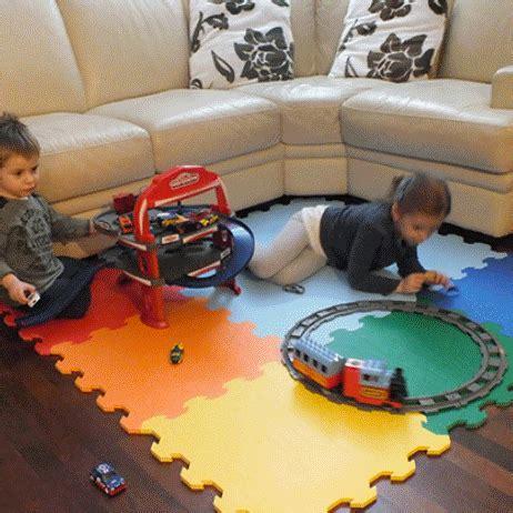 tappeto per bambini puzzle tappeto atossico puzzle per bambini