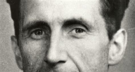 biography george orwell pdf biografias e curiosidades biografia de george orwell