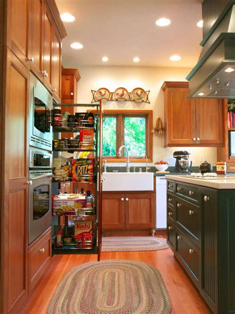 small kitchen makeovers pictures ideas tips from hgtv small kitchen seating ideas pictures tips from hgtv hgtv