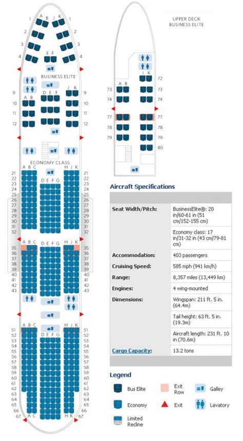 delta seating charts delta 767 400 seating chart car interior design
