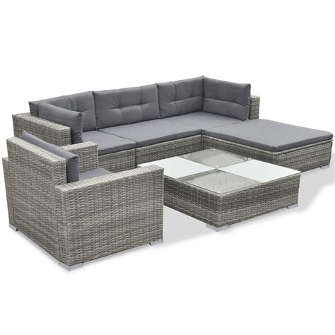 grey outdoor sofa grey outdoor sofa thesofa