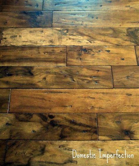 Rustic Hardwood Floors by Best 25 Rustic Wood Floors Ideas On Rustic Hardwood Floors Wood Flooring And Wide