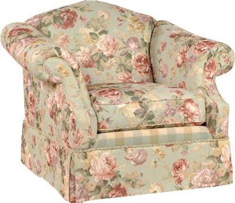 english style sofa sets english country style bedrooms chesapeake sofa set