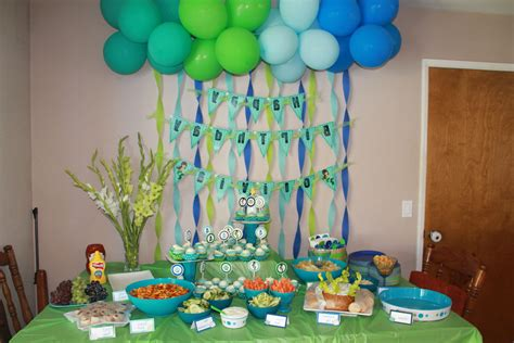 Birthday Decoration Ideas At Home With Balloons Dailymotion | birthday party decoration ideas at home
