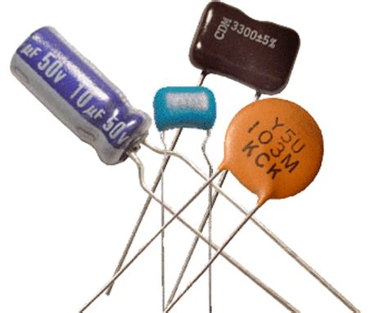 47 microfarad capacitor datasheet 47 microfarad capacitor datasheet 28 images memory capacitor ebay 100f 2 7v supercap 100