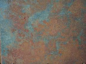 Textured Wall Paint Finishes - 19 best images about old stucco walls on pinterest patrick o brian image search and cement