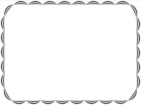microsoft border templates doc 736964 doc564830 microsoft word certificate borders