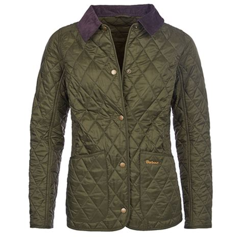 Quilted Jackets by Off32 Barbour Shop Barbour Outlet