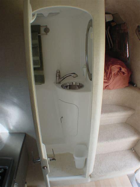 Cer Shower by Motorhome Bathroom Kits 28 Images Cer Shower Toilet