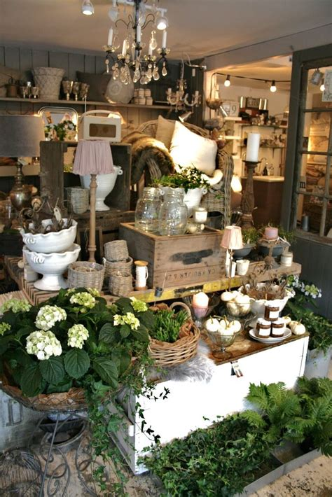 store display themes 17 best images about store display ideas on pinterest