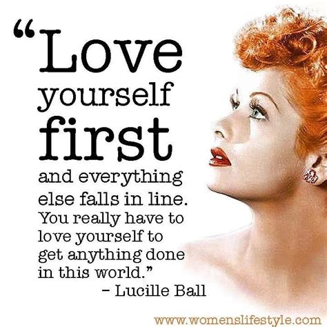 quotes by lucille ball lucille ball quote quotes to inspire pinterest