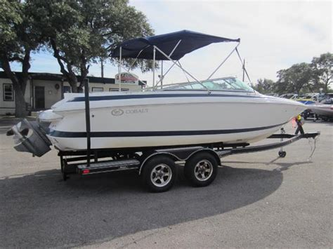 cobalt boats for sale boat trader page 1 of 2 page 1 of 2 cobalt boats for sale near