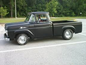 picssr 1957 58 59 60 ford f 100 f 100 trucks s