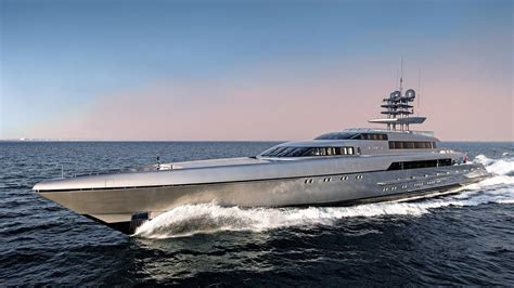 yacht yacht yacht archive the 25 must see new yachts at the monaco yacht