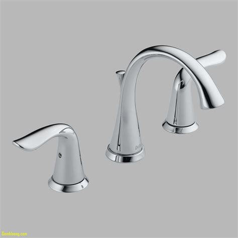 beautiful delta sink faucets kitchenzo com