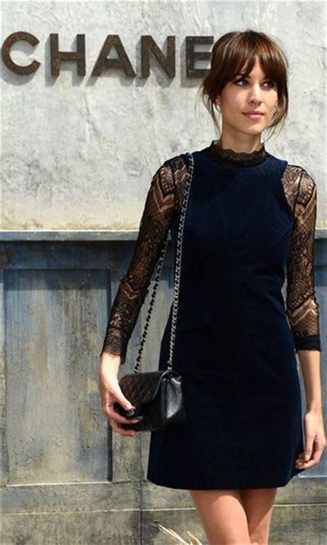 Kisa Fashion Week by Kislik Kisa Siyah Elbise Modeli 2015 Kadinveblog